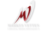 Markus Vetten { Digital Media Specialist }